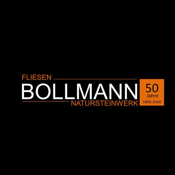 Fliesen Bollmann Natursteinwerk GmbH & Co. KG