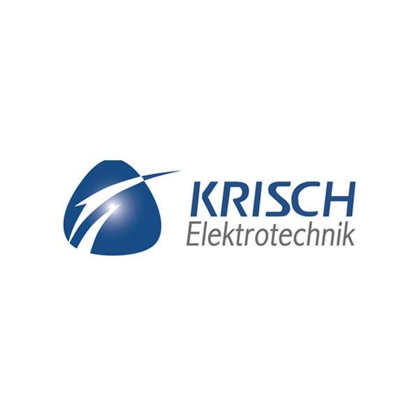 Krisch Elektrotechnik