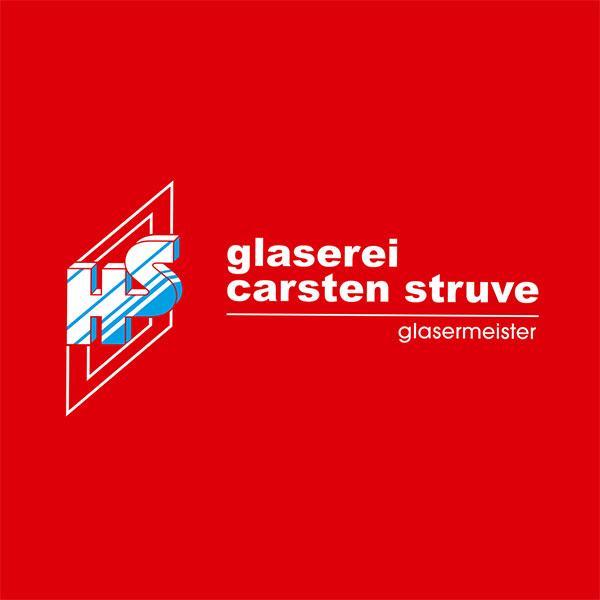 Glaserei Holger Struve