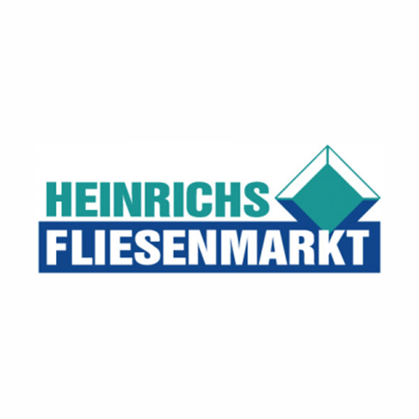 https://heinrichs-fliesenmarkt