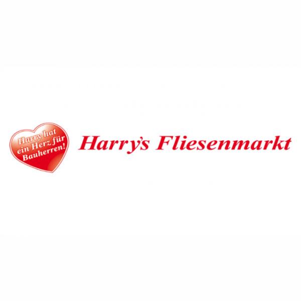 Harry's Fliesenmarkt LÜBECK
