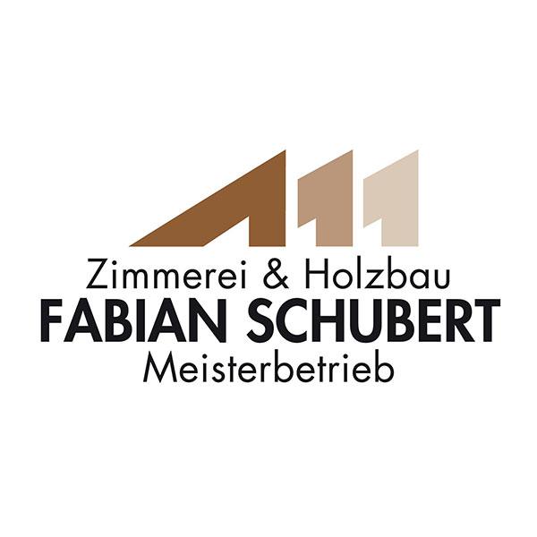 Fabian Schubert Zimmermeister